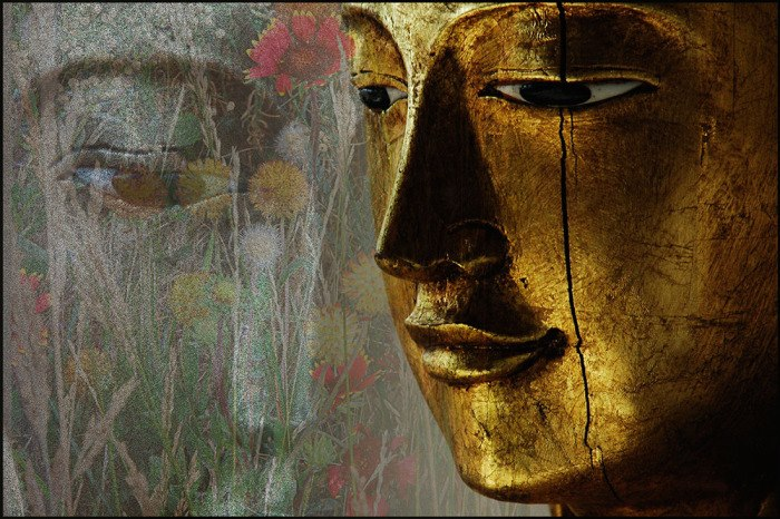 buddhism001.jpg