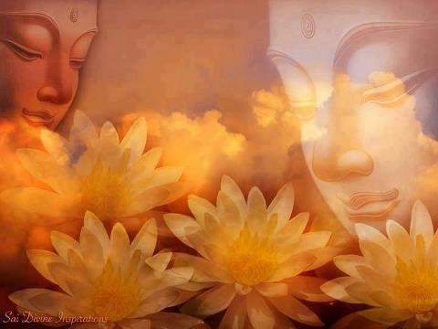 buddhism003.jpg