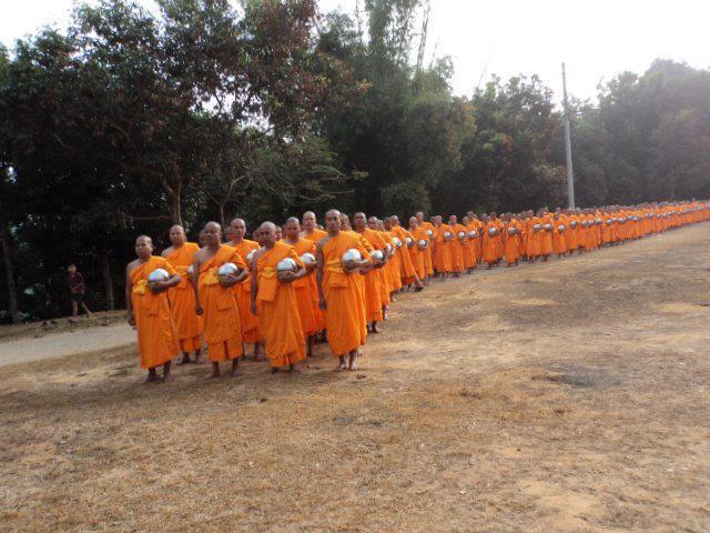 buddhism013.jpg