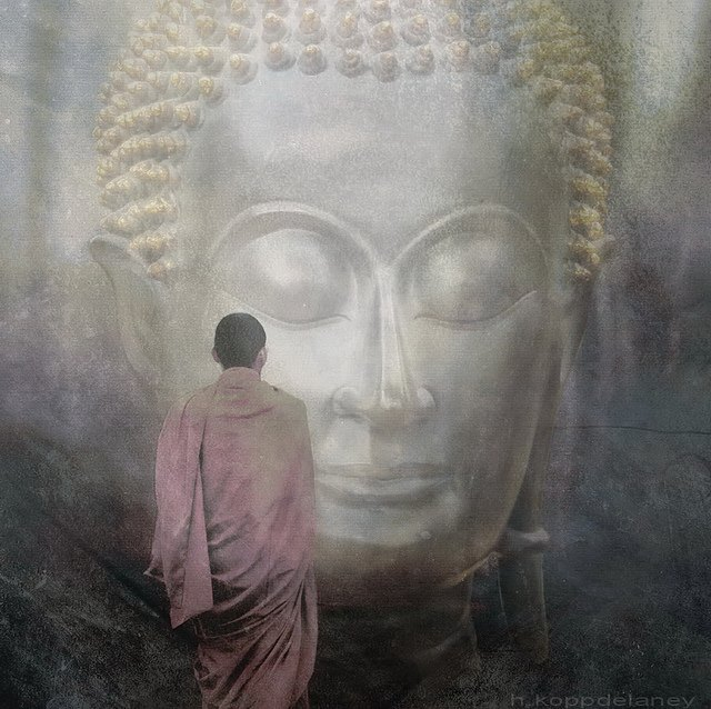 buddhism016.jpg
