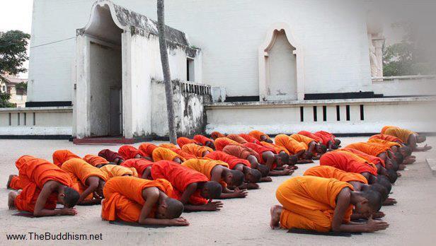 buddhism018.jpg