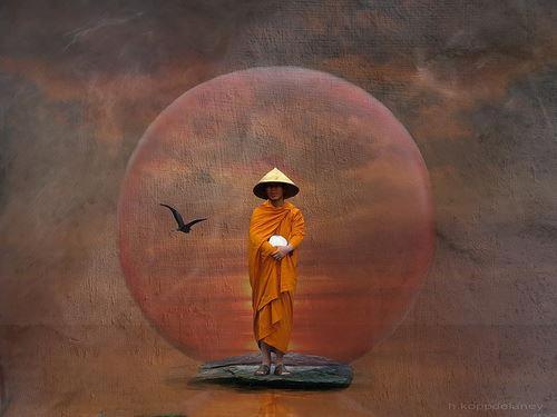buddhism020.jpg