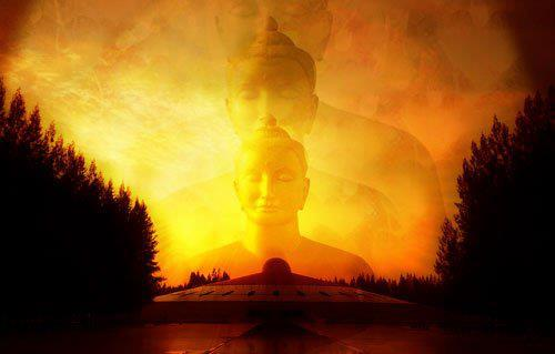buddhism024.jpg