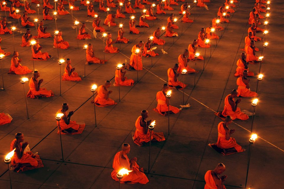 buddhism029.jpg