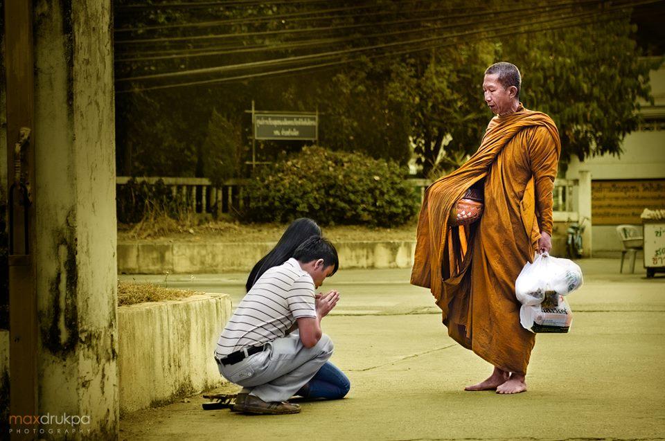 buddhism031.jpg