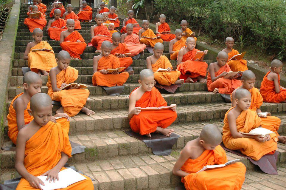 buddhism032.jpg