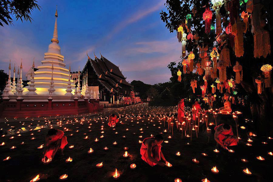 buddhism034.jpg
