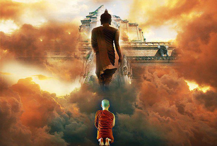 buddhism042.jpg