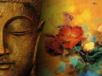 buddhism048.jpg