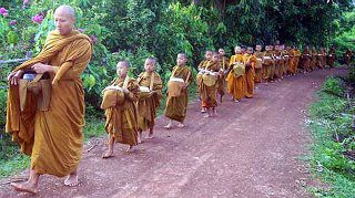 buddhism053.jpg