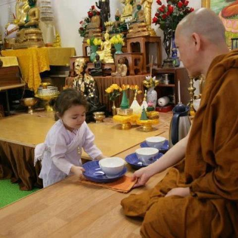 buddhism055.jpg