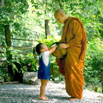 buddhism056.jpg