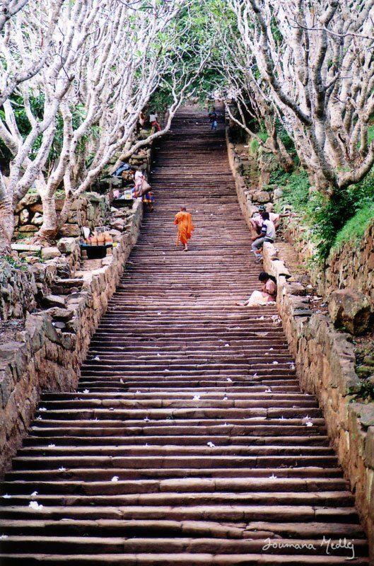 buddhism060.jpg