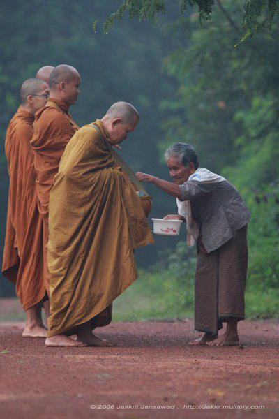 buddhism064.jpg
