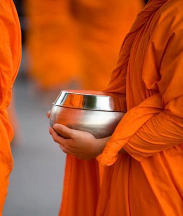 buddhism067.jpg
