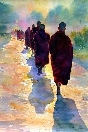 buddhism068.jpg