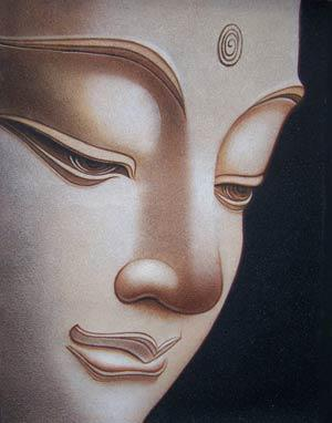 buddhism069.jpg