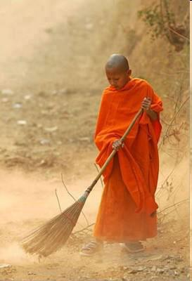buddhism070.jpg