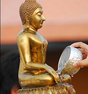buddhism071.jpg