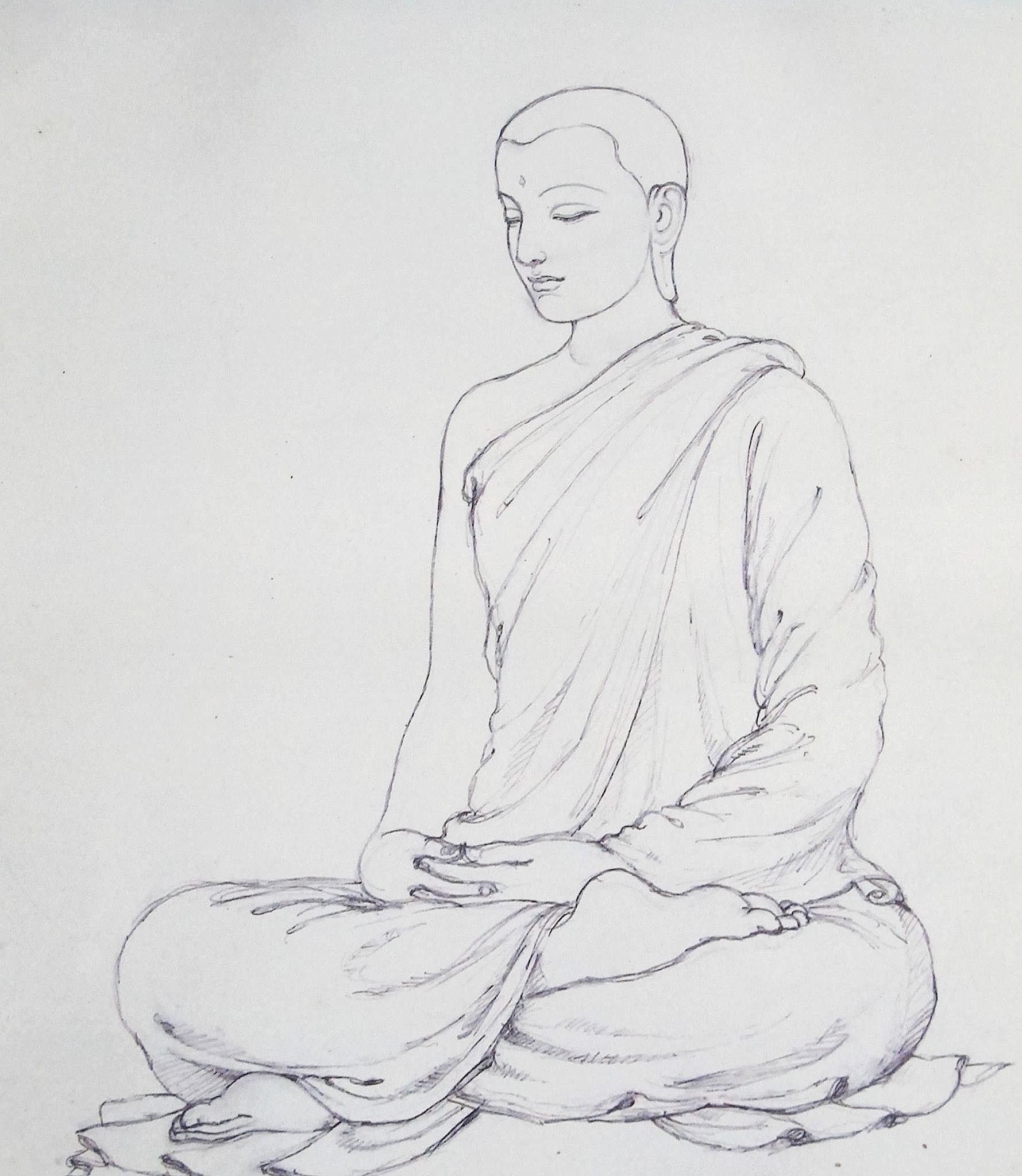 buddhism074.jpg