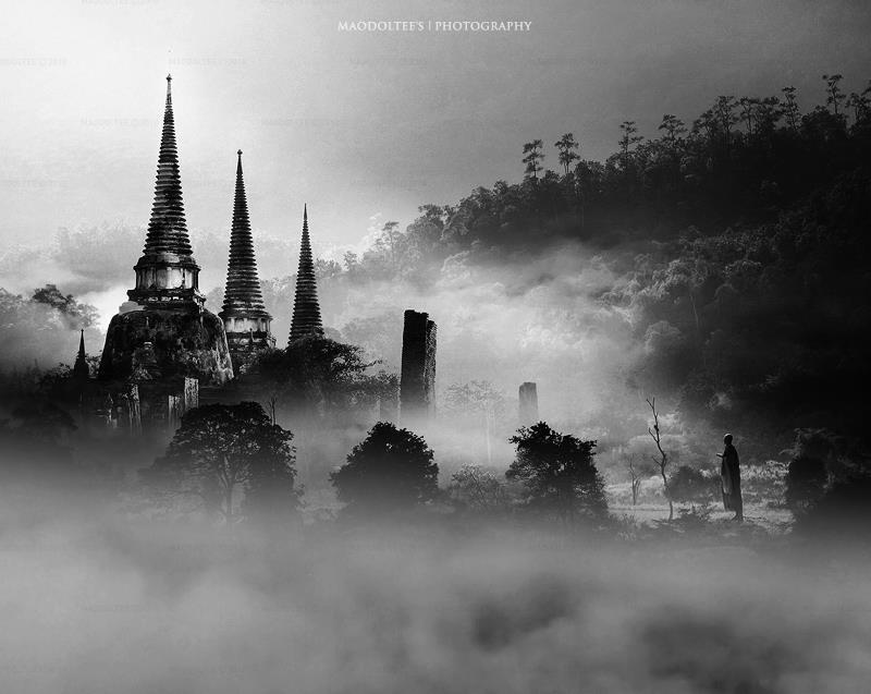 buddhism076.jpg
