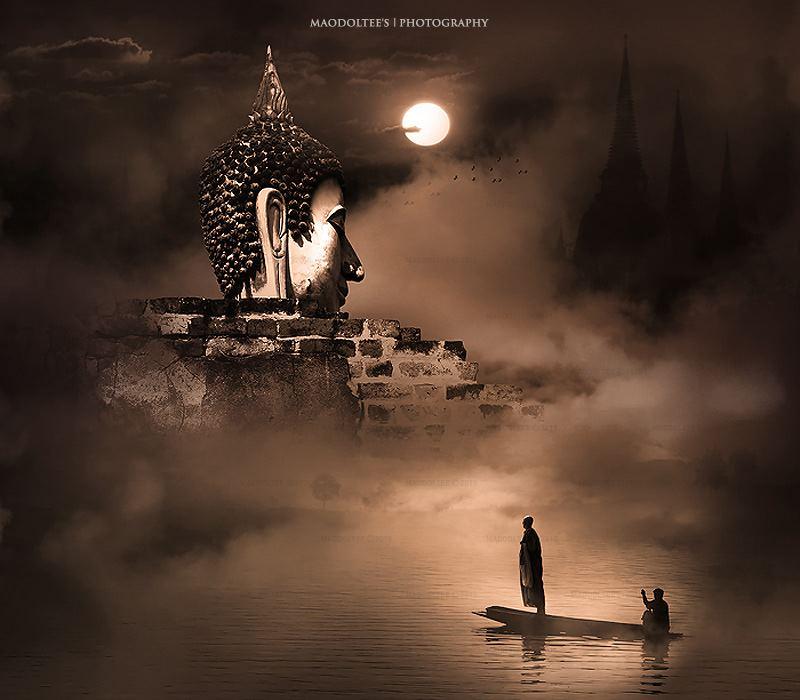 buddhism077.jpg