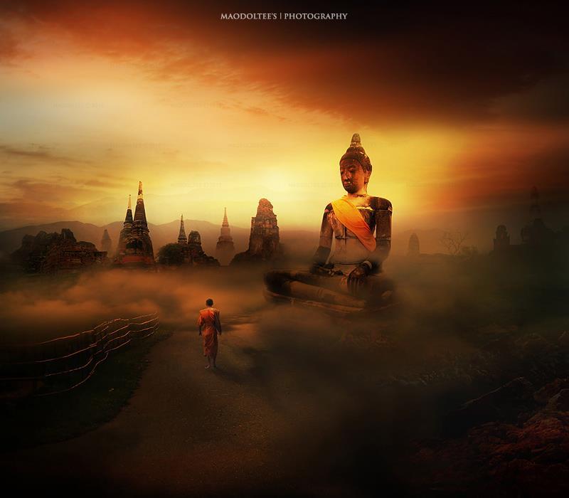 buddhism078.jpg