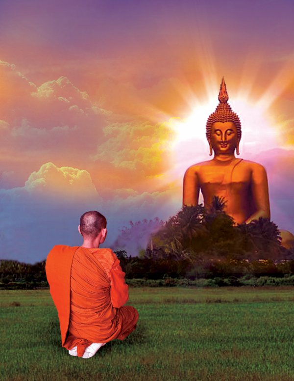 buddhism081.jpg