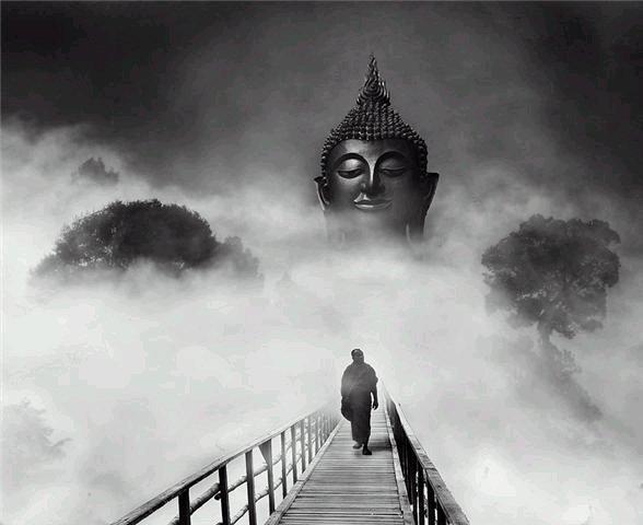 buddhism083.jpg