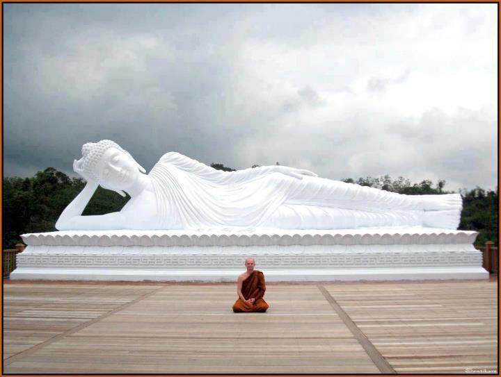 buddhism086.jpg
