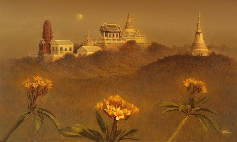 buddhism088.jpg