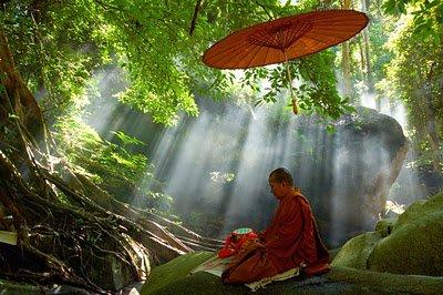 buddhism090.jpg