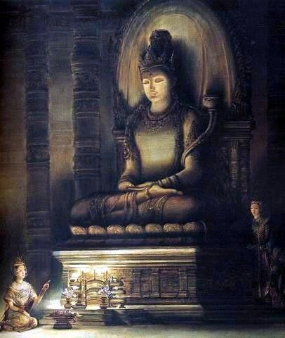 buddhism095.jpg