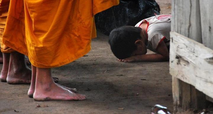 buddhism096.png