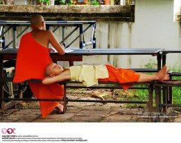 buddhism097.jpg