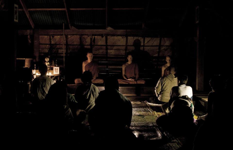 buddhism100.jpg