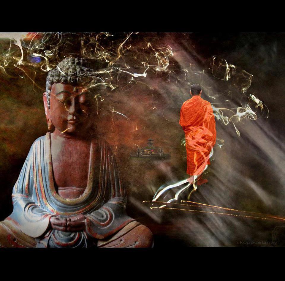 buddhism103.jpg