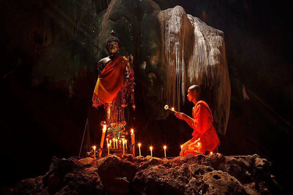 buddhism105.jpg