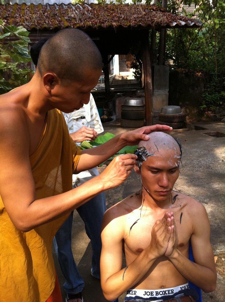 buddhism107.jpg