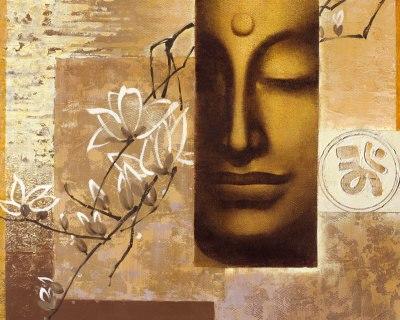 buddhism111.jpg