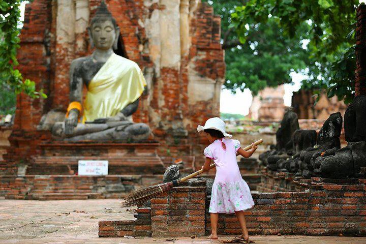 buddhism117.jpg