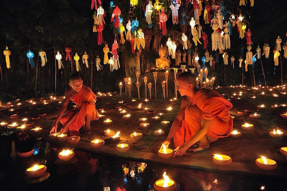 buddhism125.jpg