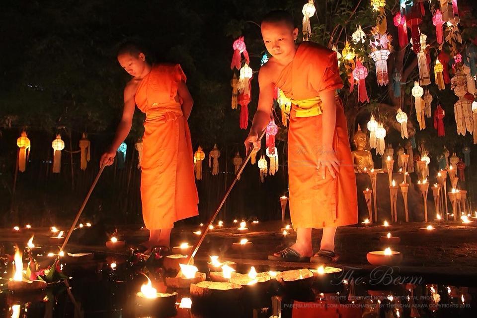 buddhism126.jpg
