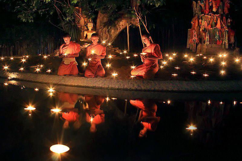 buddhism128.jpg
