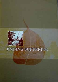 ending-sufferring
