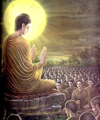 buddha-biography_24