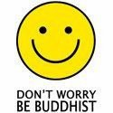 dont_worry_be_buddhist